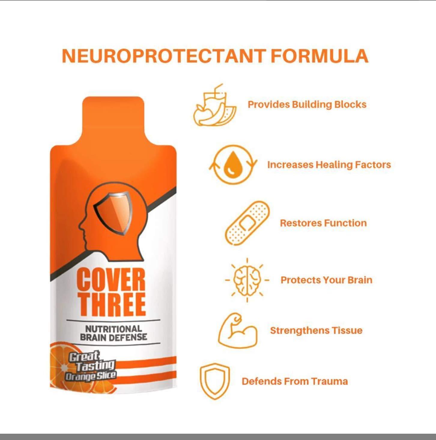 Nootropic Brain Supplements Gold Nootroo Amazon Www Galleryneed Com