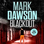 Blackout: John Milton, Book 10 | Mark Dawson