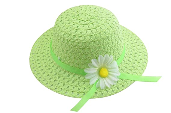 6d46efa2 Aloiness Panama Summer Fedora Trilby Hat Vintage Style Seagrass Hat Straw  Sun Hats for Women and Girls: Amazon.co.uk: Clothing