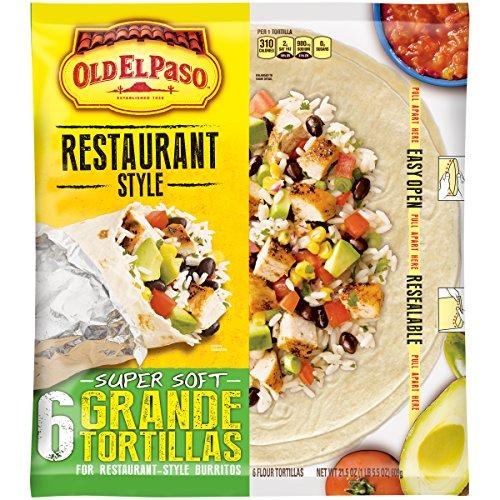 old-el-paso-restaurant-grande-flour-tortillas-215-ounce-pack-of-5