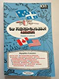 img - for Our French-Canadian Ancestors, Vol. 16 book / textbook / text book