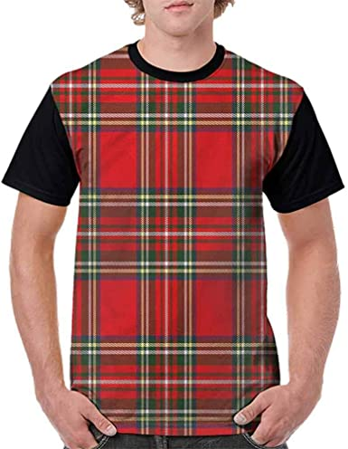 BlountDecor Teen t-Shirt,Watering Can and Flower Fashion Personality Customization