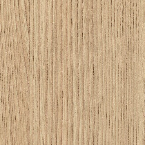 Formica Sheet Laminate 5 x 12: Aged Ash by Formica