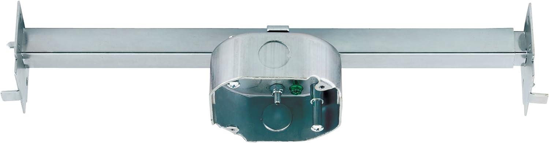 Westinghouse 0152500 Saf-T-Bar for Ceiling Fans