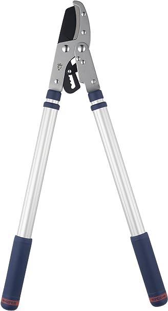 Spear & Jackson Razorsharp Loppers Telescopic - Best Pick