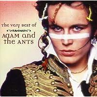 Antmusic: Best of