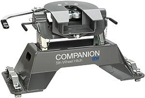 Stromberg Carlson VG-97-4000