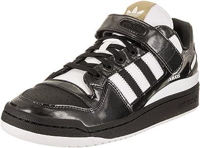 Amazon.com: adidas Forum Low: Shoes