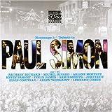 Tribute to Paul Simon