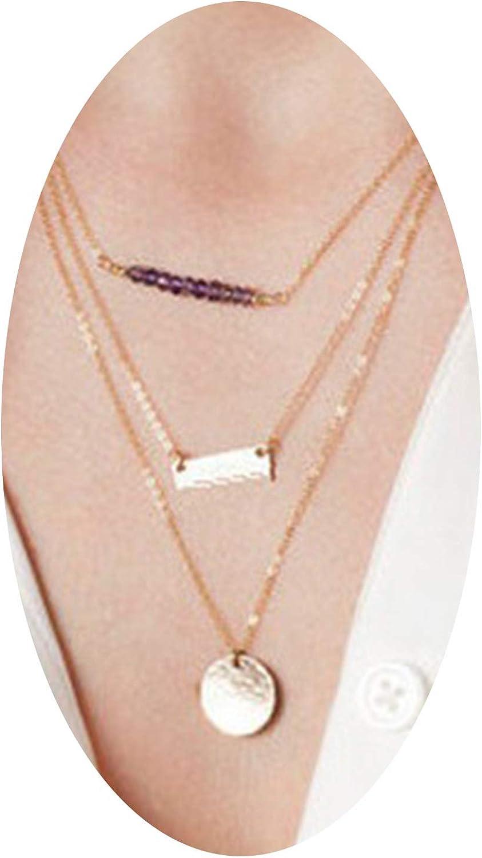 beau cristal noir perl/é collier bracelet et boucles doreilles