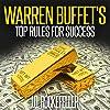 Warren Buffett's Top Rules for Success