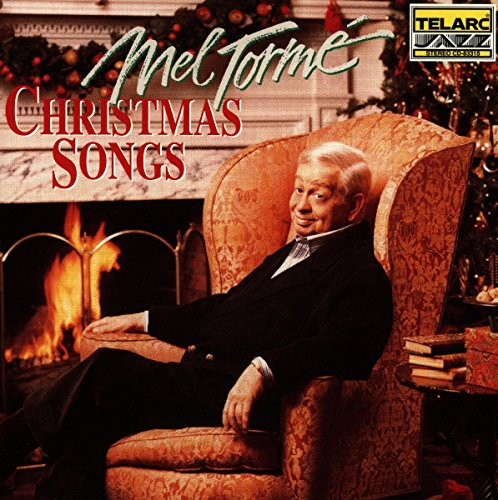 Christmas Songs - Traditional Music Christmas Non