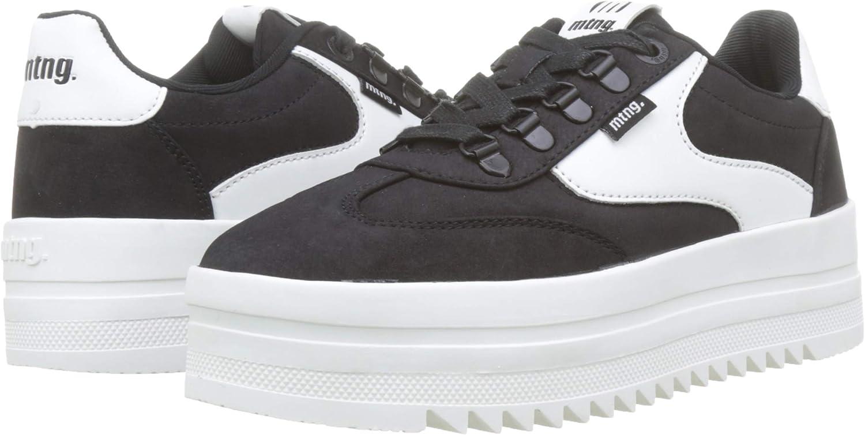 MTNG Oli Chaussures de Fitness gar/çon