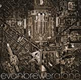 Alone By Evan Brewer (2013-06-03)