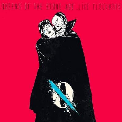 ...Like Clockwork [Vinyl LP] [Vinilo]