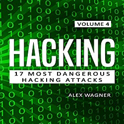 Learn Fast How to Hack, Strategies and Hacking Methods, Penetration Testing Hacking Book and Black Hat Hacking