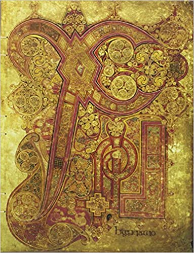 ff627370c6ccc Generatio (Book of Kells Series): Paperblanks Book Company ...