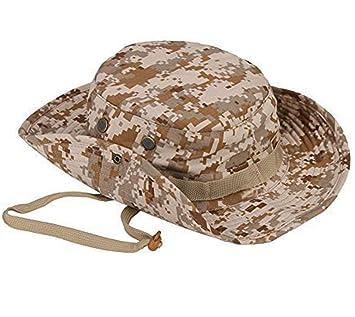 Gespout Sombreros Gorras para Mujer Hombre Paño Protección Solar ...