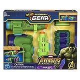 Avengers-Marvel-Infinity-War-Nerf-Hulk-Assembler-Gear