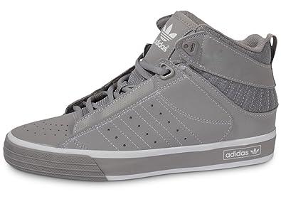 Adidas Freemont 36Chaussures Sacs Gris Junior Grise Et gYfb76y
