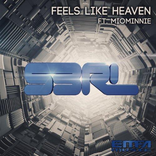 Feels Like Heaven (feat. MioMi...