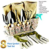 Scuddles SC-GB-01 Gardening Tools