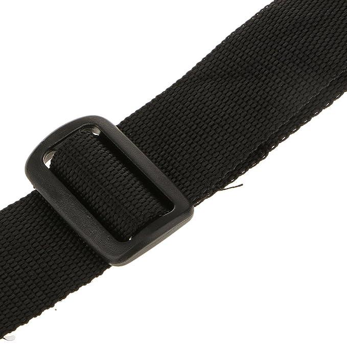 stk0153007944  Street27 150cm Grass Trimmer Shoulder Strap Harness Garden Brush ...