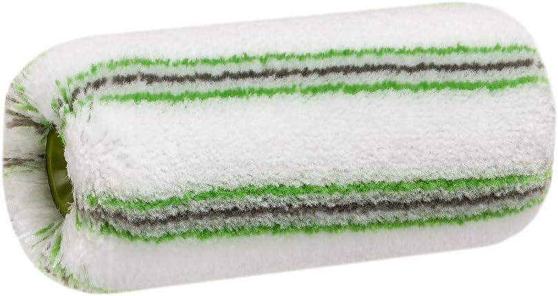 Colorus Pro Streif XL Fachada rodillo Fachada rollo poliamida 18/mm flor