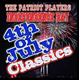 Independence Day 4th Of July Classics