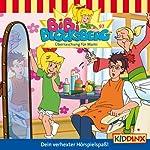 Überraschung für Mami (Bibi Blocksberg 97) | Klaus-Peter Weigand