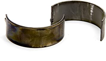 Clevite CB-1663H Engine Connecting Rod Bearing Pair