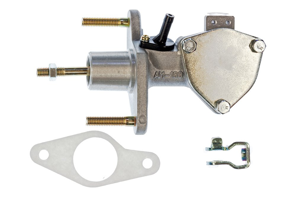 EXEDY MC502 Clutch Master Cylinder