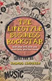 The Lifestyle Business Rockstar!, Rasmus Lindgren, 1482366045