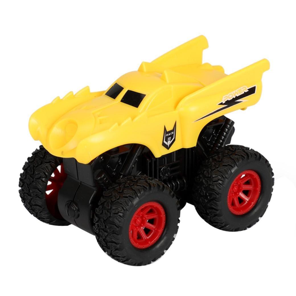 偉大な Pull Backおもちゃ車、AloneAキッドおもちゃ男の子女の子用 B07DNBQ324、1 : Pull 48子供の日ギフトおもちゃ慣性車モデルミニおもちゃの車の背面の車 H❤️、少女と少年ギフト H❤️ B07DNBQ324, いきいき健康館:b7b6b3bd --- a0267596.xsph.ru