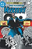 img - for House of Mystery (1951-1983) #297 book / textbook / text book
