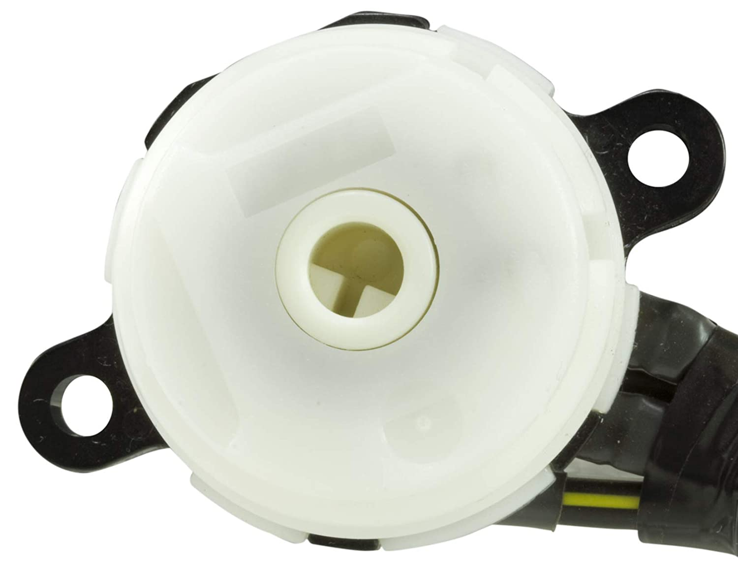 WVE by NTK 1S6406 Ignition Switch