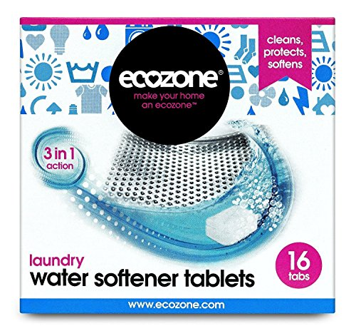 ecozone-water-softner-tablets-260g