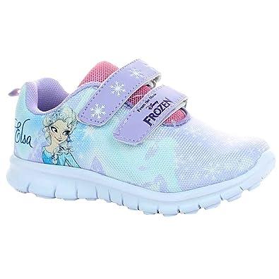 Elsa schuhe 25