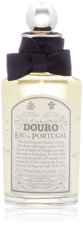 Penhaligon's Douro Acqua di Colonia Penhaligon' s 271510A