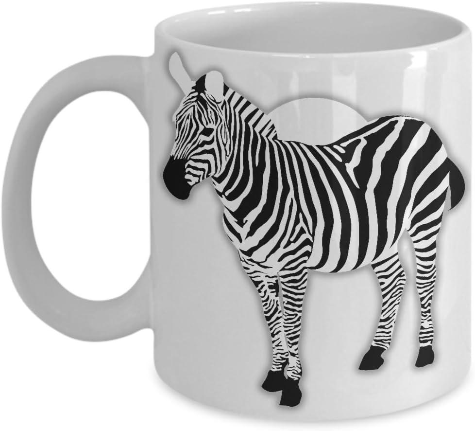 Lot de 2 SAFARI ANIMAL Eco Friendly Bambou Travel mugs//tasses-SINGE//Girafe