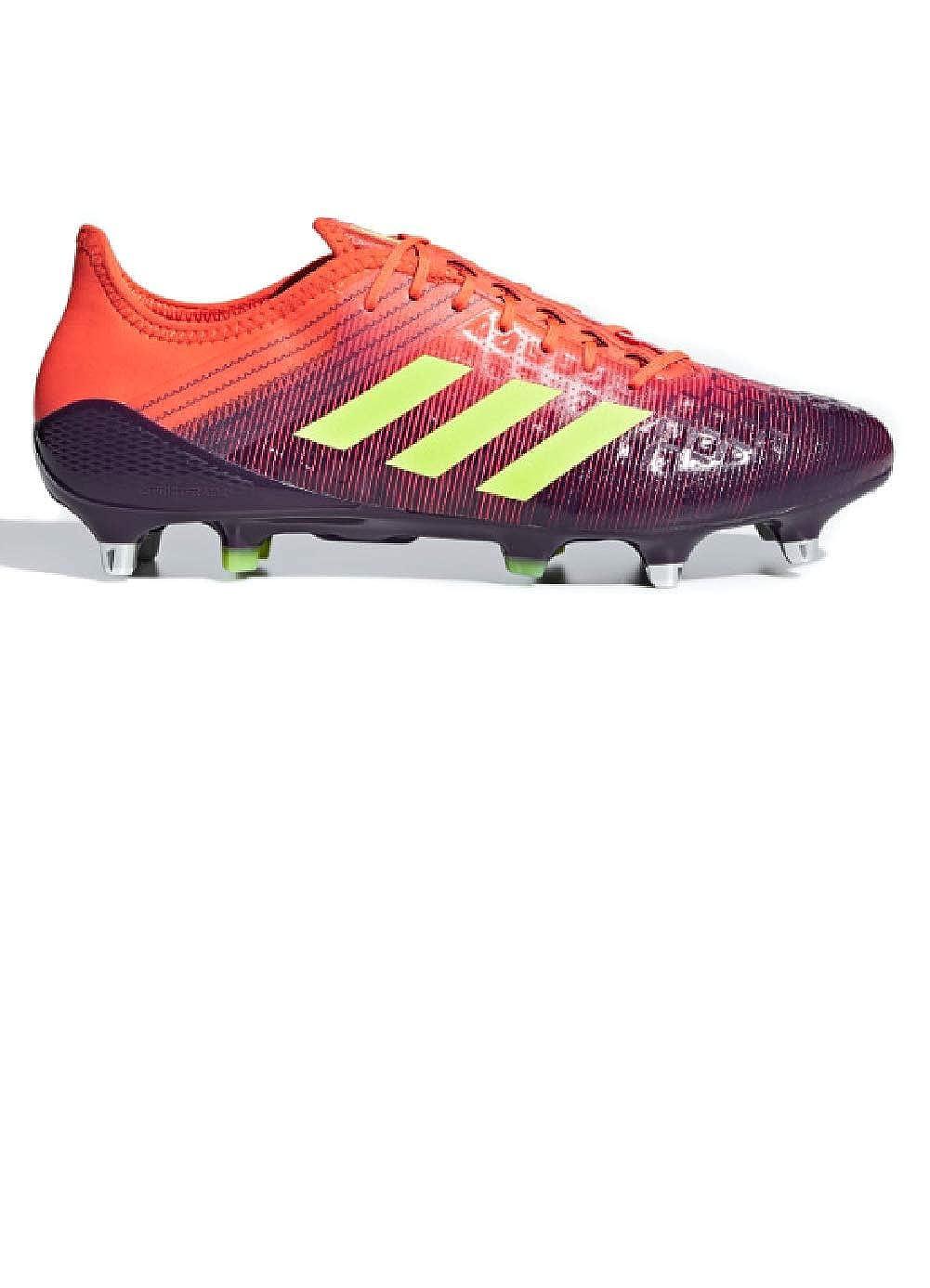 adidas Predator Malice Control (SG): Amazon.it: Scarpe e borse