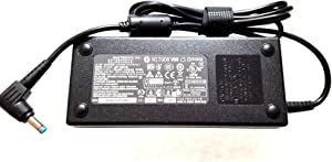 for Acer Aspire V3-771G V3-772G Notebook 19V 6.32A 120W Power AC Adapter Charger