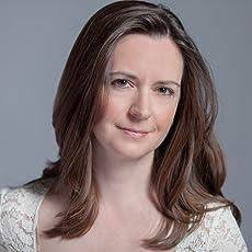 Caroline Linden