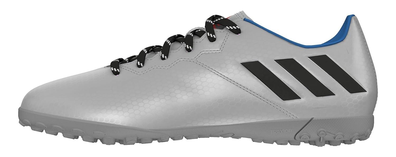 640ecad8d53 adidas Men s Messi 16.4 TF Football Boots