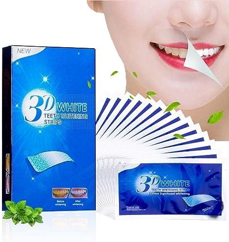 白く シート する を 歯 歯を白くする!歯の黄ばみや汚れを改善する方法と費用