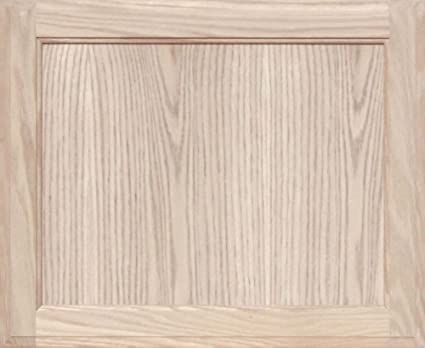 Innovative Cabinet Doors Unfinished Interior