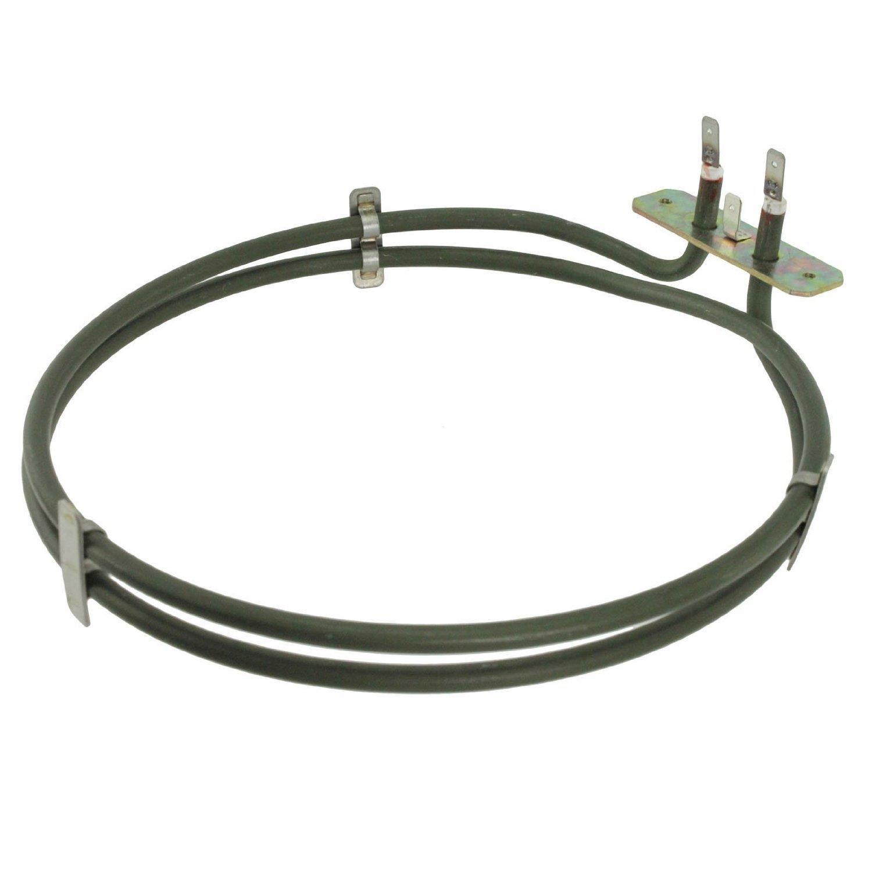 Logik Fan Oven Element LFTC50A12 LFTC60A12 LFTC60W12 LFTC50W12 COOKER ELEMENT