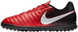 Nike Scarpe JR. Tiempox Rio IV TF CODICE 897736-616