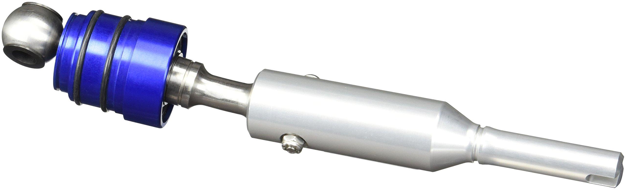 Dinan D550-1004 Billet Short-Shifter Kit