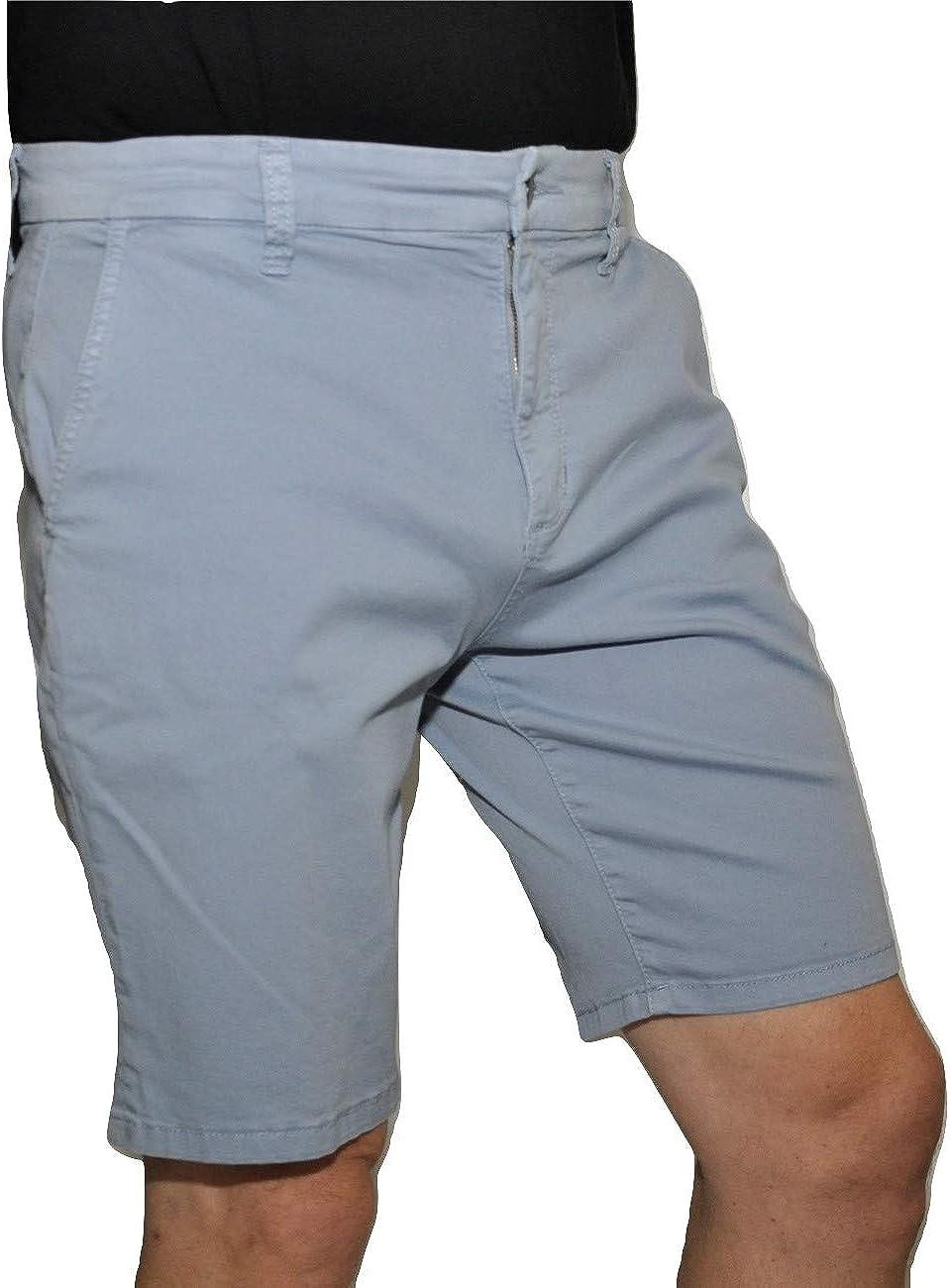 Joes Jeans Trouser Four Pocket Shorts